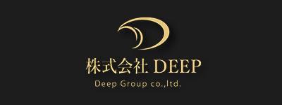 株式会社DEEP